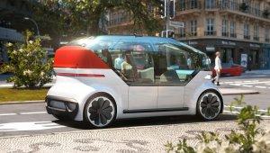 Volkswagen Onepod Concept 1 (1)