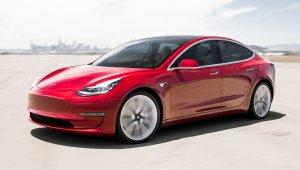 Tesla Model 3 2018 1280 04